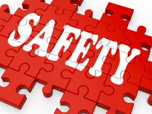 12 Tips for Holiday Safety orna security