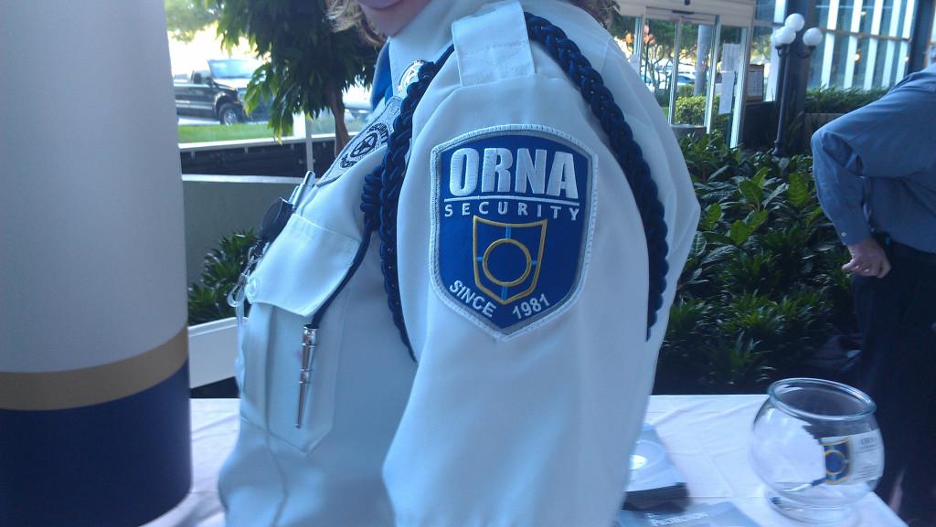 team-orna1