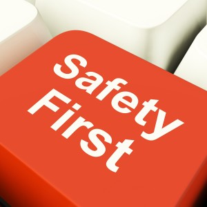 5 Tips for Community Safety orna security