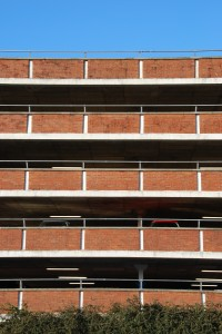 6-Tips-for-Securing-Building-Parking-Lots-ORNA