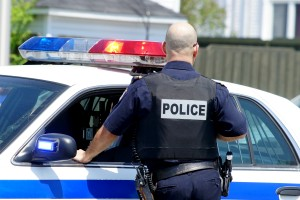 Reducing Neighborhood Crime ORNA Security