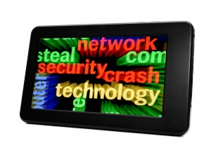Technology-in-The-Modern-World-of-Security