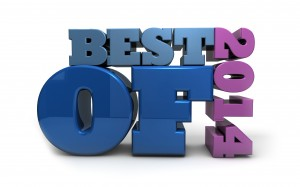 ORNA Best Security Blogs in 2014